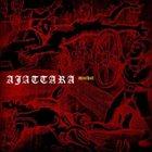 AJATTARA Murhat album cover