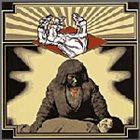 AKIMBO Elephantine album cover