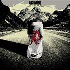 AKIMBO Live To Crush album cover