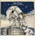 AKIMBO Seventh Rule album cover