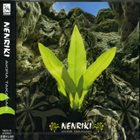 AKIRA TAKASAKI Nenriki album cover