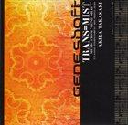AKIRA TAKASAKI Trans=Mist album cover