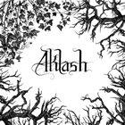 AKLASH Aklash album cover