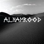 AL-NAMROOD Atba'a Al-Namrood album cover