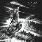 ALASKAN Adversity; Woe album cover