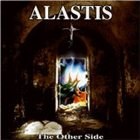 ALASTIS The Other Side album cover