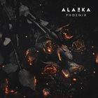 ALAZKA Phoenix album cover