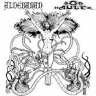 ALDEBARAN Aldebaran / Sod Hauler album cover