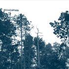 ALESSA Alessa / Parrhesia album cover