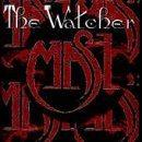 ALEX MASI The Watcher album cover