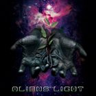 ALIENS' LIGHT Aliens' Light album cover