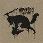 ALKERDEEL Morinde album cover