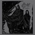 ALKYMIST Spellcraft Ceremony album cover