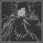 ALL SORROWS BEHELD In Dark Harmony album cover