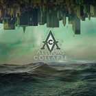 ALL VOWS COLLAPSE All Vows Collapse album cover