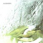 ALLOCHIRIA Allochiria album cover