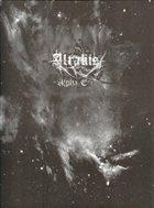 ALRAKIS Alpha Eri album cover