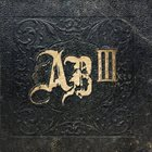 ALTER BRIDGE AB III album cover