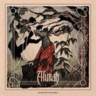 ALUNAH Awakening the Forest album cover