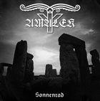 AMALEK Sonnenrad album cover
