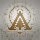 AMARANTHE Massive Addictive Album Cover