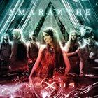 AMARANTHE The Nexus album cover