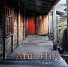 AMARTIA In a Quiet Place... album cover