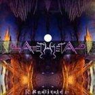AMETHISTA Realitale album cover