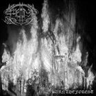 AMNION Burn the Forest album cover