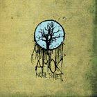 AMOK Novi svijet album cover