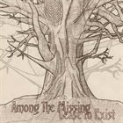AMONG THE MISSING Cease To Exist album cover
