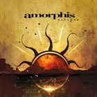 AMORPHIS Eclipse album cover
