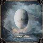 AMORPHIS The Beginning of Times album cover