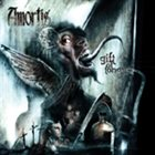 AMORTIS Gift of Tongues album cover