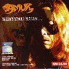 AMUK Bertemu Ruas album cover