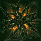 ANAAL NATHRAKH Domine non es dignus album cover