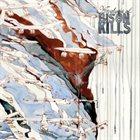ANALYSIS OF BISON KILLS Vantage album cover
