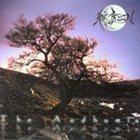 ANCALAGON The Audhumla album cover