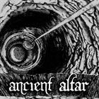 ANCIENT ALTAR Ancient Altar album cover