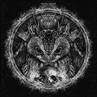 ANCIENT EMBLEM Ancient Emblem / Social Crisis album cover