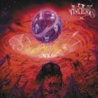 ANCIENT Proxima Centauri album cover