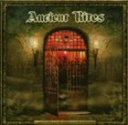 ANCIENT RITES And the Hordes Stood as One album cover