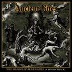 ANCIENT RITES The Diabolic Serenades album cover