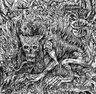 ANCIENT SICKNESS The Age Of Sickness album cover