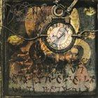 ANCIENT WISDOM Cometh Doom, Cometh Death album cover