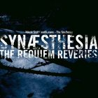 ...AND OCEANS Synæsthesia (The Requiem Reveries) album cover