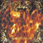 ANDRAS Quest of Deliverance album cover