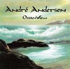 ANDRÉ ANDERSEN OceanView album cover