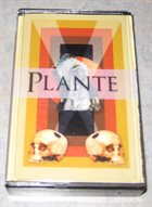 ANDREW PLANTE Plante album cover