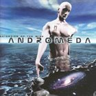 ANDROMEDA — Extension of the Wish album cover